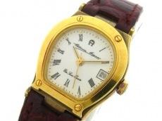 EtienneAigner(アイグナー)の腕時計