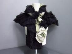robe de chambre COMME des GARCONS(ローブドシャンブル コムデギャルソン)/マフラー