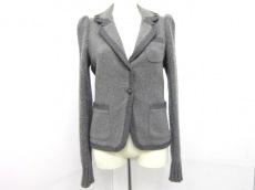 WEBER(ウェーバー)のジャケット