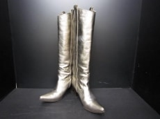 L'AUTRECHOSE(ロートレショーズ)のブーツ