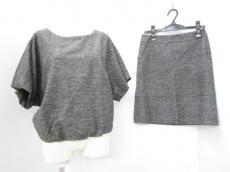 COMMECA(コムサ)のスカートセットアップ