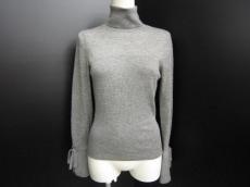 COTOO(コトゥー)のセーター