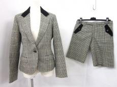 CERRUTI(セルッティ)のレディースパンツスーツ