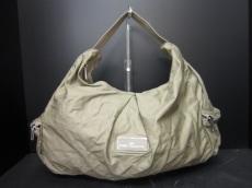 ADIDASBYSTELLAMcCARTNEY(アディダスバイステラマッカートニー)のショルダーバッグ