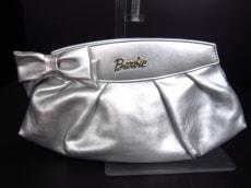 Barbie(バービー)のクラッチバッグ