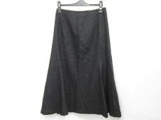 LANVIN COLLECTION(ランバンコレクション)のスカート