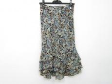 FRANCO FERRARO(フランコフェラーロ)のスカート
