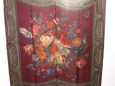 RalphLaurencollectionPURPLELABEL(ラルフローレンコレクション パープルレーベル)のスカーフ