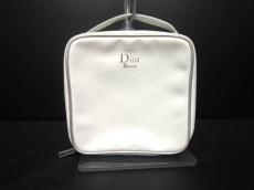 DiorBeauty(ディオールビューティー)のバニティバッグ