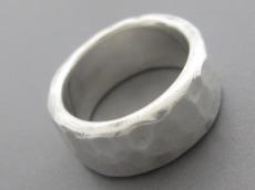 市松(イチマツ)のリング