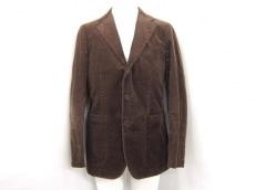SartoriaRing(サルトリア リング)のジャケット