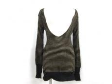 MECOUTURE(ミークチュール)のセーター