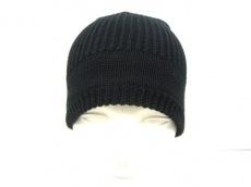 ADIDASBYSTELLAMcCARTNEY(アディダスバイステラマッカートニー)の帽子