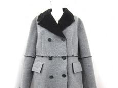 ICEBERG(アイスバーグ)のコート