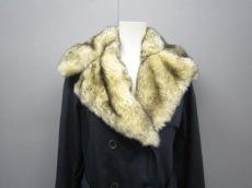 MARCBYMARCJACOBS(マークバイマークジェイコブス)のコート