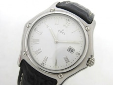 EBEL(エベル)の腕時計
