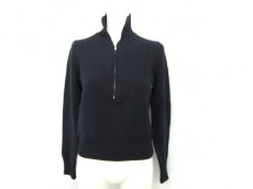 MHL.(マーガレットハウエル)のセーター