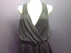 BCBGENERATION(ビーシービージー)のドレス