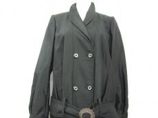 SANTACROCE(サンタクローチェ)のコート