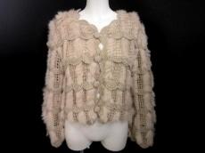 RYZA(ライザ)のジャケット
