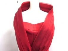 KENZO(ケンゾー)のドレス