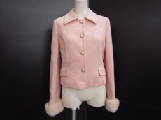 HARRODS(ハロッズ)のジャケット