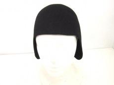 PRADA(プラダ)の帽子