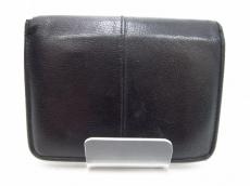 Burberry LONDON(バーバリーロンドン)の2つ折り財布