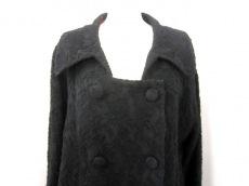 KEITAMARUYAMA(ケイタマルヤマ)のコート