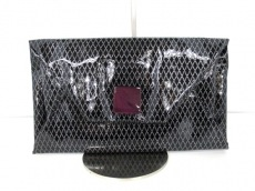 31Sonsdemode(トランテアンソンドゥモード)のクラッチバッグ