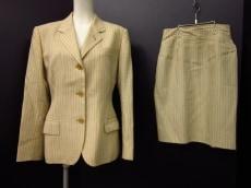 JUNIORGAULTIER(ゴルチエ)のスカートスーツ