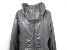 fxa FERRIRA(エフバイエーフェリーラ)のコート