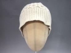 CAROLINA GLASER(カロリナグレイサー)の帽子