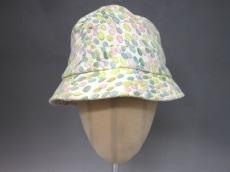 mina perhonen (mina)(ミナペルホネン)の帽子