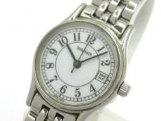 TIFFANY&Co.(ティファニー)の腕時計