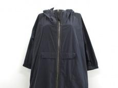 H&M×MARNI(エイチアンドエム×マルニ)のコート