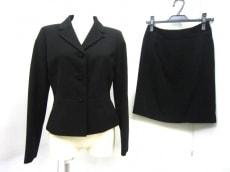 FLANDRE SELECTION FORMAL(フランドル)のスカートスーツ