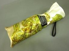 GIANNIVERSACE(ジャンニヴェルサーチ)の傘