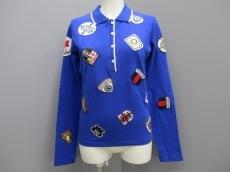 CatherineHarnel(キャサリンハーネル)のポロシャツ