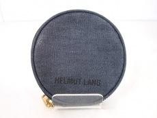 Helmut Lang(ヘルムートラング)のコインケース