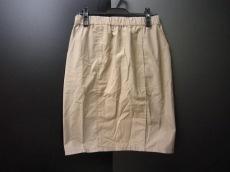 BOTTEGAVENETA(ボッテガヴェネタ)のスカート