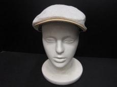 BurberryBlueLabel(バーバリーブルーレーベル)の帽子