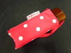 CathKidston(キャスキッドソン)の傘