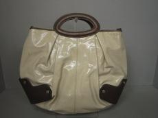 MARNI(マルニ)のハンドバッグ