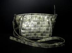 COCCOFIORE(コッコフィオーレ)のショルダーバッグ