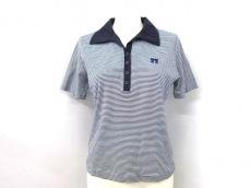 GALLERYVISCONTI(ギャラリービスコンティ)のポロシャツ
