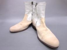 HAMNETT(ハムネット)のブーツ