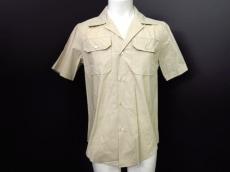 JILSANDER(ジルサンダー)のシャツ