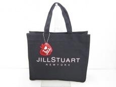 JILLSTUART(ジルスチュアート)のトートバッグ