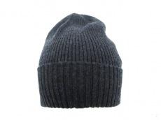 JILSANDER(ジルサンダー)の帽子